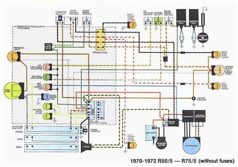 chevy  wiring diagram wiring diagram  schematic diagram images