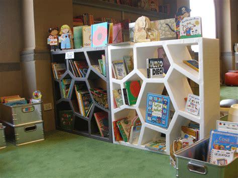 libreria opus incertum casamania opus incertum libreria design yoo