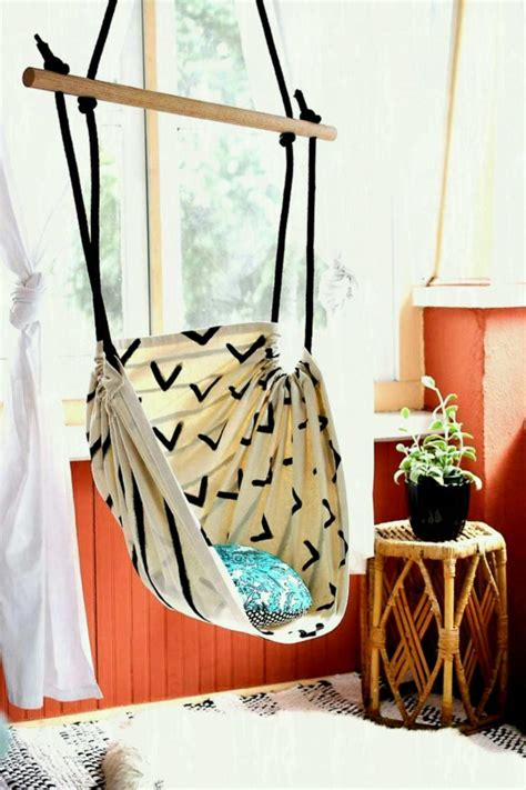 home decor for teens easy diy home decor craft projects crafts leaves and