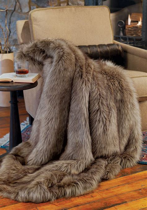 faux fur throws for sofas quot fur throws quot fur throw faux fur throws faux fur throw