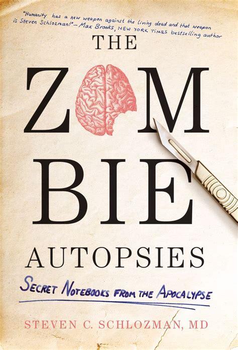 libro the year of living m 225 s de 25 ideas incre 237 bles sobre portada para trabajo escrito en control de desorden
