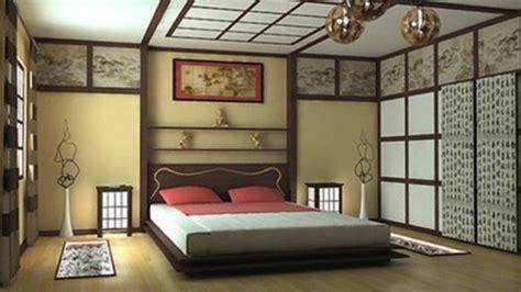 desain dapur oriental 30 desain interior oriental desainrumahkeren com