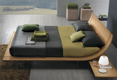 Aqua Bed by Aqua Bed Lumberjac