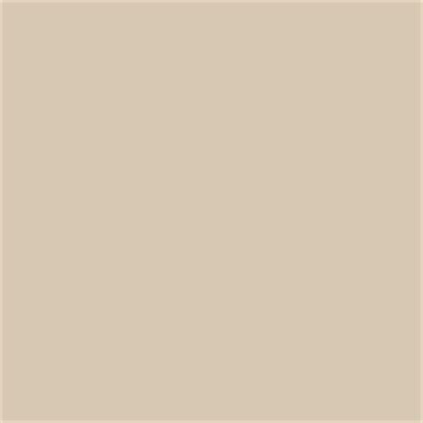 paint color sw 6099 sand dollar from sherwin williams paints stains and glazes by sherwin