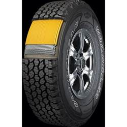 Goodyear Truck Tires With Kevlar Wrangler All Terrain Adventure With Kevlar Tires
