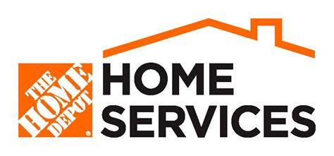 home depot home services home renovation construction inc