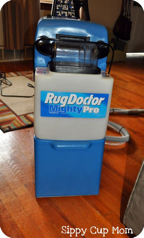 rug doctor steam cleaner rental stylish rug doctor reviews design home gallery image and wallpaper