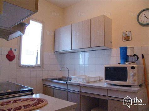 appartamenti umago affitto appartamento in affitto in una propriet 224 a umago iha 75776