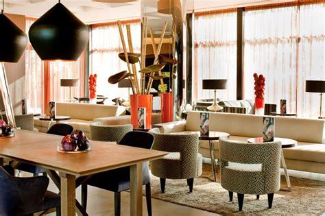 best western hotel brescia est hotel brescia est brescia tourism