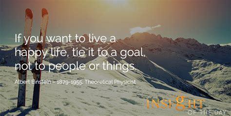 albert einstein biography shqip motivational quote by albert einstein daily quote of the