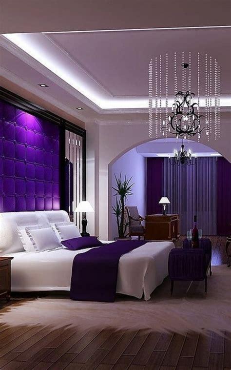 romantic purple bedroom the 25 best romantic purple bedroom ideas on pinterest