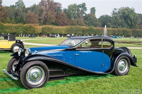 bugatti type 1 bugatti type 50 cars hobbydb