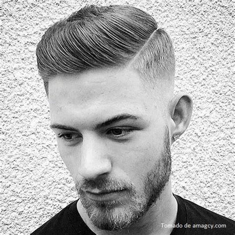 tendencia en cortes para hombres cortes de cabello para hombre 2018 inside bewe bewe