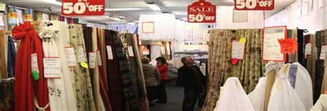 curtain shops dublin duffy s curtains