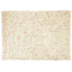 nanimarquina little field of flowers rug in cream beige