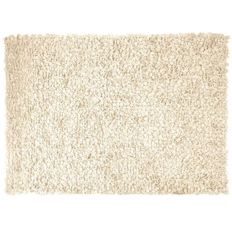 picture of a rug nanimarquina field of flowers rug in beige ivory stardust