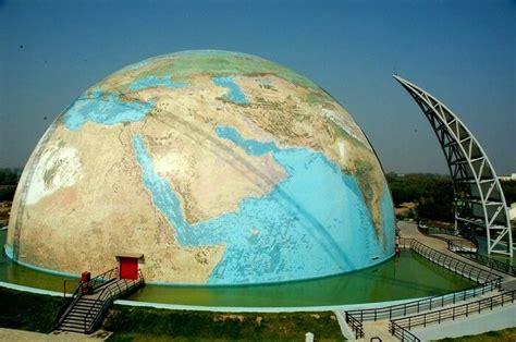 ahmedabad   unique experience