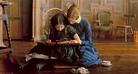 governess theme in jane eyre the governess jane eyre 2011 austen co pinterest