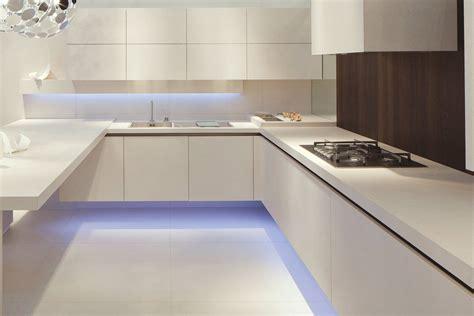 kerlite rivestimento cucina cucina la trasformo e la personalizzo cos 236 cose di casa