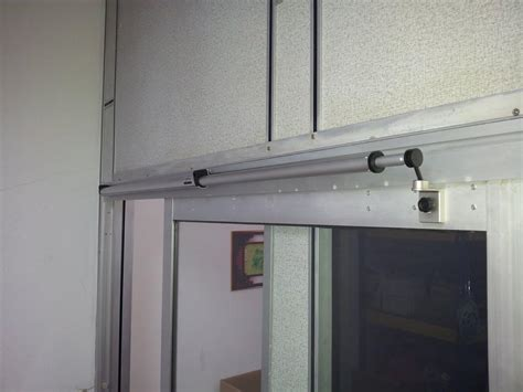 Automatic Sliding Door Closer by Automatic Door Closer For Sliding Glass Door Images