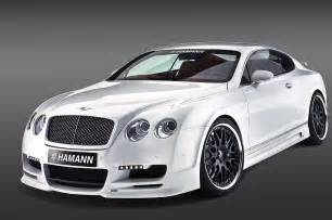 Continental Bentley Bentley Continental Gt Car Models