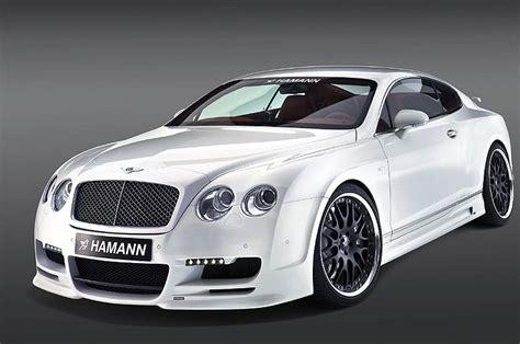 bentley model bentley continental gt car models