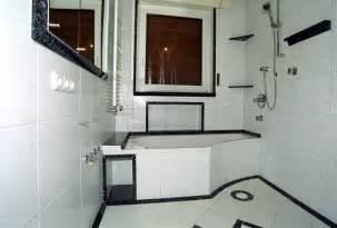 bad fliesen kaufen granit badezimmer fliese elvenbride