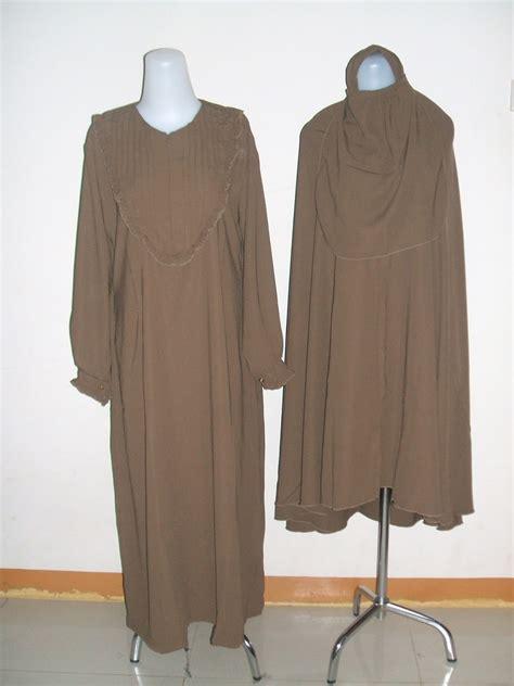 Singlet Pin Pin Warna Bordir Ukuran L Kode 236 12 Pcs toko busana muslim muslimah syar i insyaallah stelan