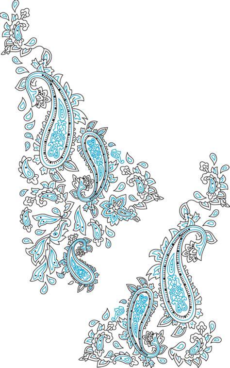 paisley pattern vector free download paisley floral pattern vector vector floral vector