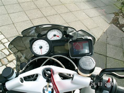 Bmw Düsseldorf Motorrad bmw k forum de k1200s de k1200rsport de k1200gt de
