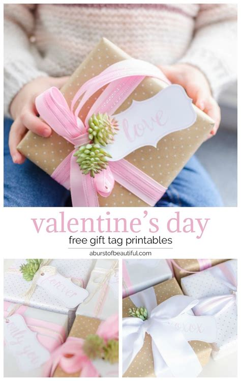 valentine day special gifts to amaze your sweetheart 26 best images about free printables from your favorite