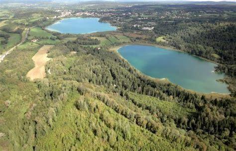 chambre d hote clairvaux les lacs chambre d h 244 tes l inattendue des lacs 224 clairvaux les lacs