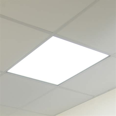 Kitchen Cabinet Storage Solutions by Led Panel Light 600mm X 600mm Light Supplier