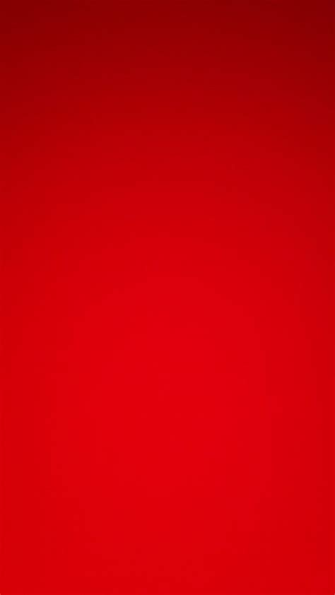 wallpaper for iphone red red wallpapers