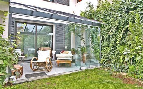 veranda da giardino verande per giardino storia e contemporaneit 224 misart