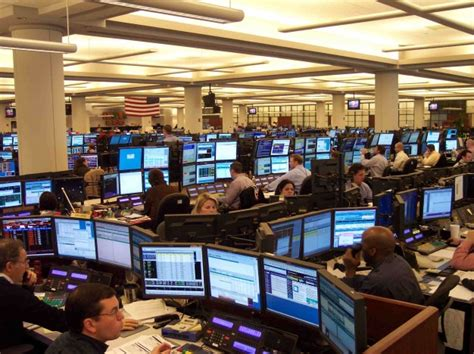 managed forex accounts a must read to avoid being a