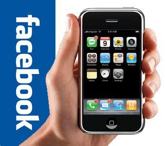bali data plan   iphone smartphone  tablet