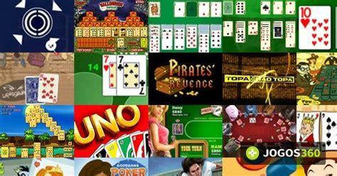 jogos de baralho buraco  jogos