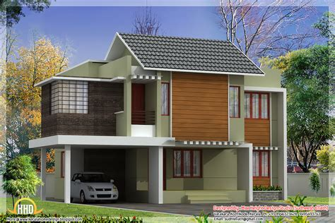beautiful house plans beautiful house designs in india homecrack com