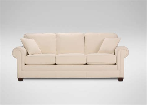 ethan allen couch ethan allen sofa 28 images sofa traditional sofas by