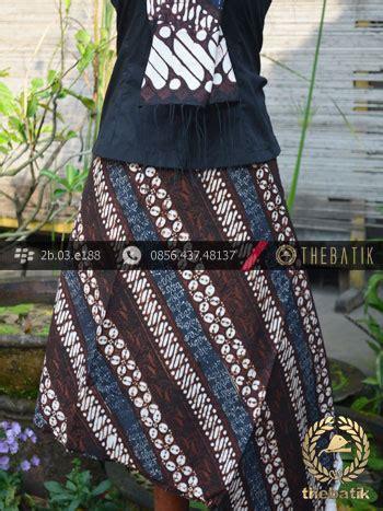 Kain Batik Buket Kawung Jenggot jual kain dan selendang batik klasik motif parang kawung