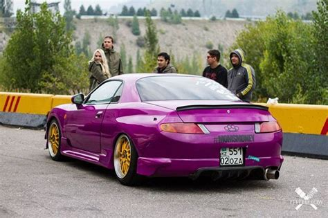 mitsubishi fto stance mitsubishi fto stance drop fittedlow almaty static