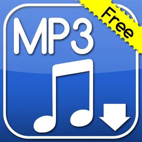 download mp3 gratis d pas4 free music downloader mp3 keywordsfind com