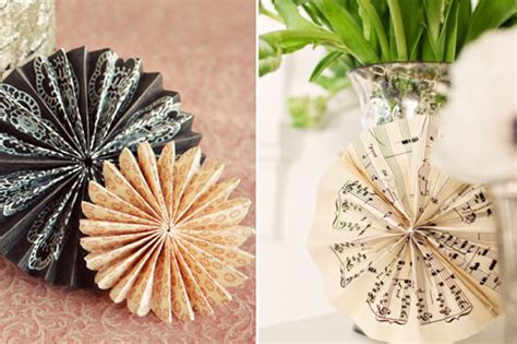 easy wedding centerpieces non flowers think outside the vase 12 wedding centerpiece ideas