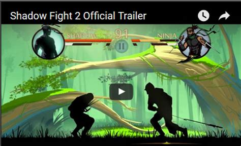 free shadow fight 2 apk how to and play shadow fight v2 1 9 28 apk android joe links tech home of