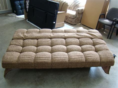 rv flip sofa rv parts travel trailer rv furniture for sale flip