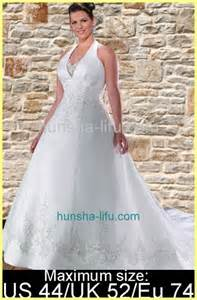 plus size non traditional wedding dresses plus size non traditional wedding dresses plus size