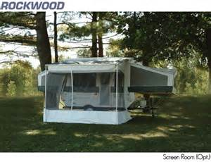 Dometic Cabana Awning Rockwood Motorhome Best Rv Review