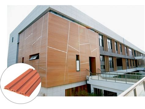 exterior home materials architectural cladding systems exterior wall cladding