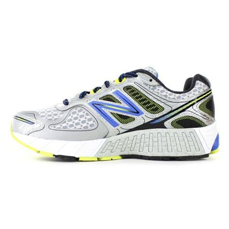 narrow width athletic shoes narrow width athletic shoes 28 images saucony omni 12